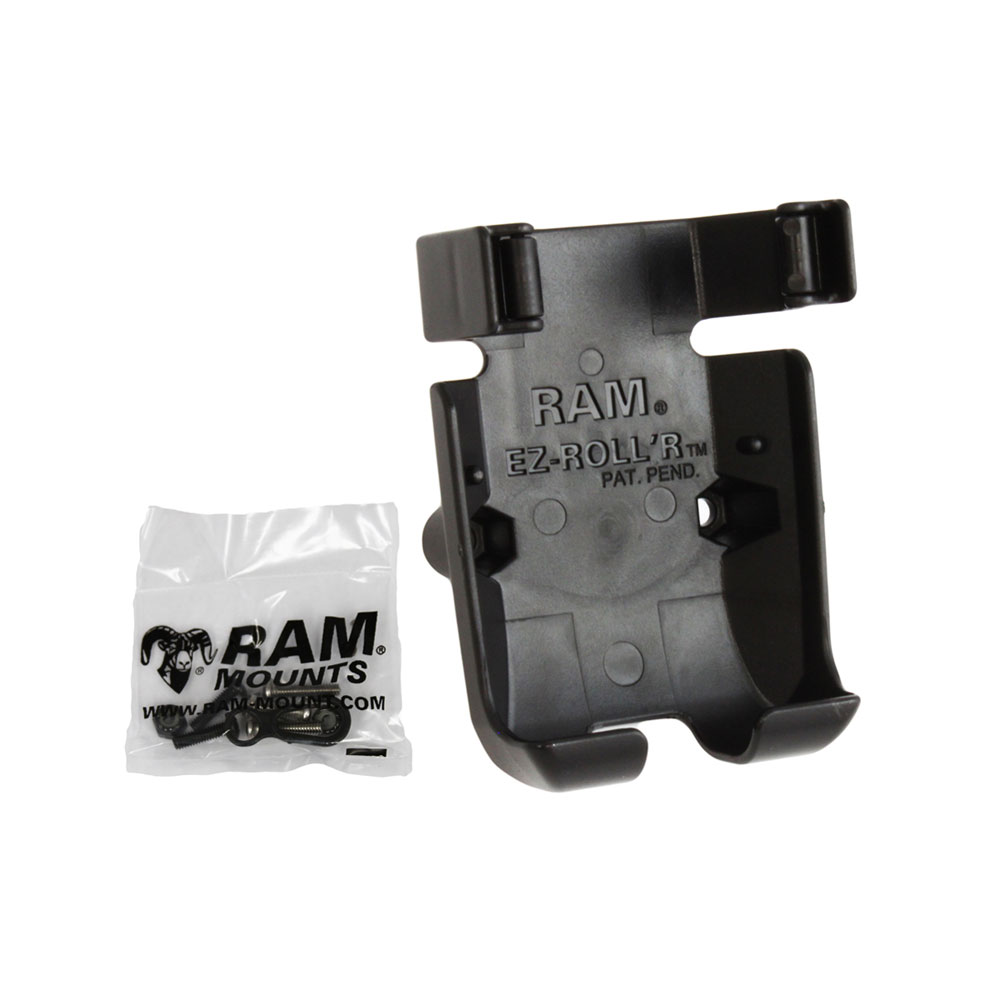 Ram Motorcycle Mount Ram Mounting Systems Upcomingcarshq Com