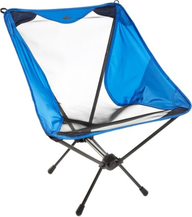 Motorcycle Camping Chair Rei Flexlite Chair Adv