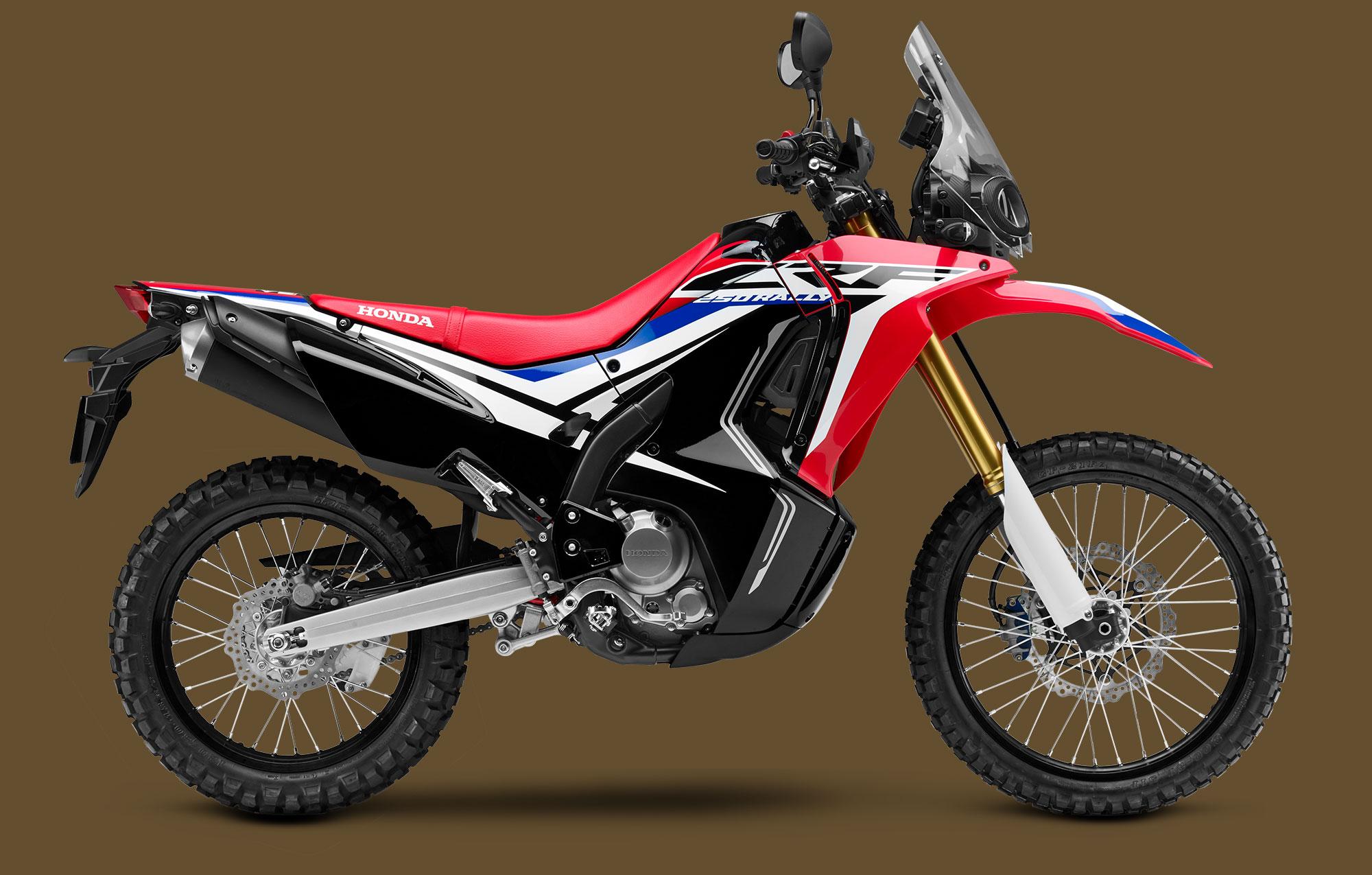 Image Result For Honda Wheelsa