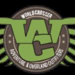 WorldCrosser Admin